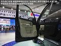 超级维特拉 2.4L 自动豪华导航5门版 5座2012款