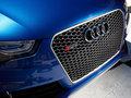奥迪RS5 2012款 奥迪RS5图片