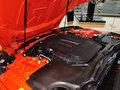 捷豹F-TYPE 5.0T 自动 V8 S 2013图片