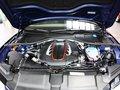 奥迪S7 奥迪S7 4.0T DCT 2013款图片