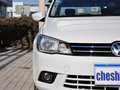 捷达 2013款 捷达 1.6L AT 豪华型(米色内饰)图片