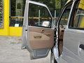东风小康K17 2009款 东风小康K17图片