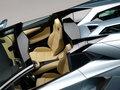 Aventador 2013款 Aventador