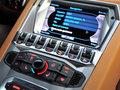 Aventador 2013款 LP 700-4