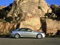 奔驰CLK 2006款 奔驰CLK200图片