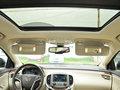 君越 2013款 2.4L SIDI  自动 舒适精英型图片