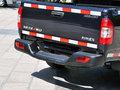 海格龙威 2013款 2.4L 汽油标准型 图片