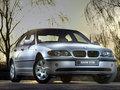 宝马3系 2004款 宝马3系图片