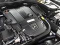 奔驰E级 2014款 E260L 运动型图片
