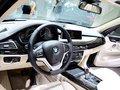 宝马X5 xDrive50iM运动型2014款