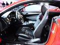 奔驰E级(进口) E400Coupe2013款