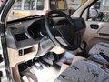 五菱荣光 1.2L 手动 S 标准型 2014款