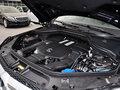 奔驰GL级 GL400 4MATIC动感型 7座 2014款图片