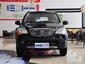 荣威W5 2014款 1.8T 2WD 胜域特装版图片