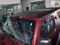 北京BJ40 2.4L 手动 穿越版 2014款图片