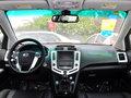 比亚迪S6 2014款 2.0L 手动 尊贵型图片