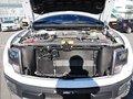 福特F150 2014款 福特 F150 SVT Raptor特别版图片