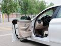 宝马4系 2014款 420i Gran Coupe 时尚型图片