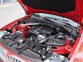宝马X3(进口) Drive20i X设计套装 5座 2014款图片