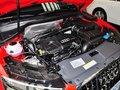 奥迪Q3(进口) 2015款 40 TFSI quattro 越野型图片
