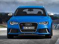奥迪RS6 2015款 奥迪RS6图片