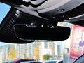 沃尔沃XC60 2014款 XC60 T5 4WD图片