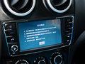 欧诺 2015款 欧诺 1.5L 手动 豪华型