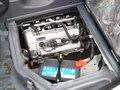 五菱之光 2015款 1.2L S实用型