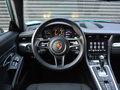 保时捷911 Carrera3.0T2016款