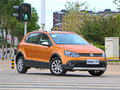 Polo 1.6L1.6LCrossPOLO自动2016款