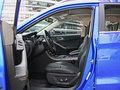 驭胜S330 1.5T自动两驱尊贵版2016款
