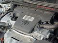 凯美瑞 双擎2.5 HG2016款