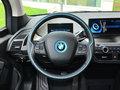 i3系 升级款豪华型2016款