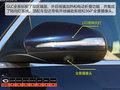 奔驰GLC GLC300 4MATIC 动感型2017款
