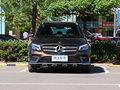 奔驰GLC GLC260 4MATIC 豪华型2017款