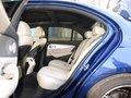 奔驰E级 E200 运动型 4MATIC2017款