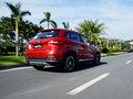 森雅R7 1.6L自动尊贵型2016款