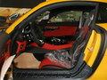 奔驰AMG GT AMG GT S限量特别版2017款