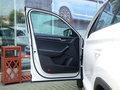 柯迪亚克 TSI3307座两驱豪华版2017款