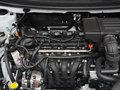 海马M3 1.5L手动舒适型2017款