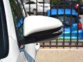 汉兰达 2.0T四驱豪华版 7座2017款