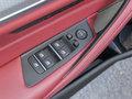 宝马5系 530Li 尊享型M运动套装2018款