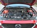 马自达CX-5 2.5L自动两驱智尊型2017款