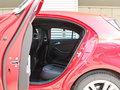 奔驰A级 改款 A 200运动型2017款