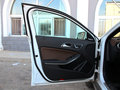 奔驰GLA GLA 260 4MATIC运动型2017款