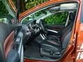 骁途 1.6L自动两驱都市进取型2017款