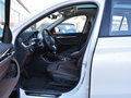 宝马X1 xDrive25Le豪华型2018款