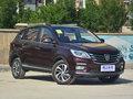 宝骏560 1.5TDCT旗舰型 7座2017款