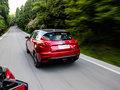 逸动 XT RS 1.5T自动锐动型2017款