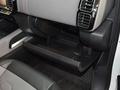 天逸 C5 AIRCROSS 380THP豪华型2017款